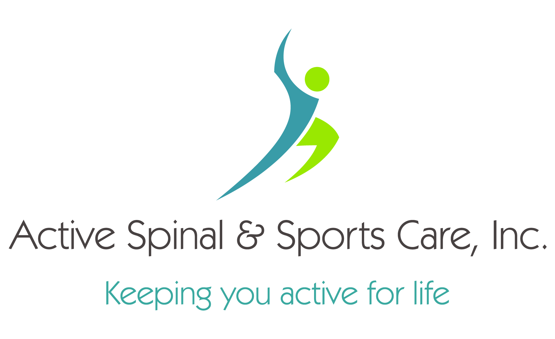 Active Spinal & Sports Care, Inc.